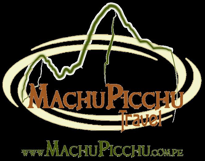 Machu Picchu Peru – Machupicchu Peru